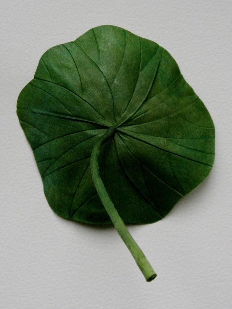 Silk lotus archives presentperfect creations original flower our flower izmirmasajfo