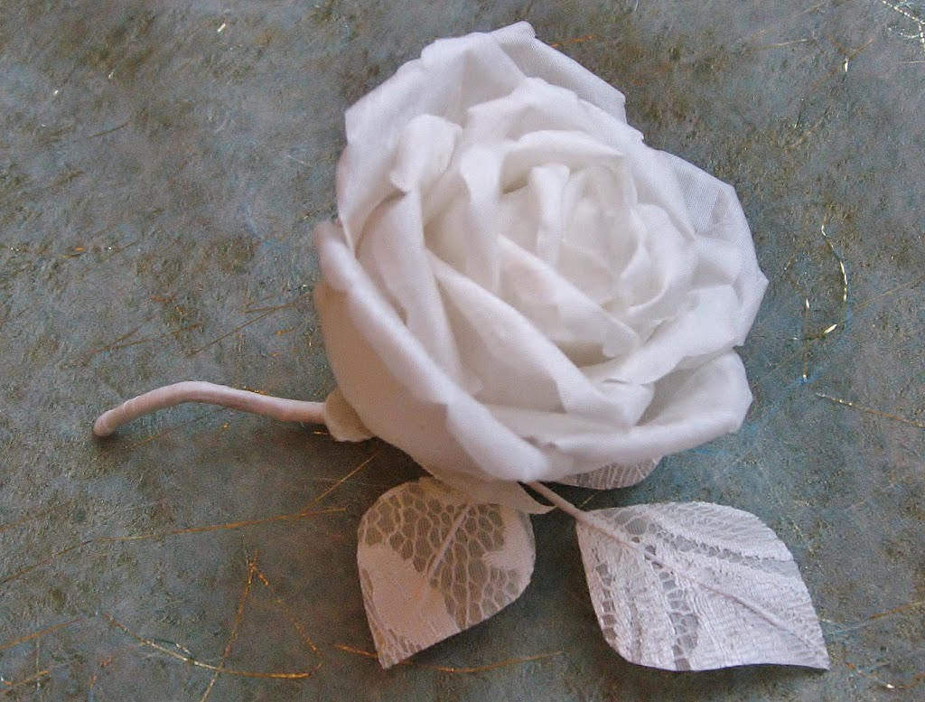 one pattern two roses presentperfect creations original hand