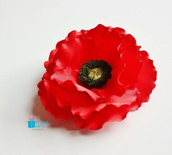 Remembrance poppy uk archives presentperfect creations original remembrance poppy uk mightylinksfo