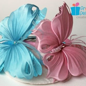 ph-2-butterfly-headbands-logo