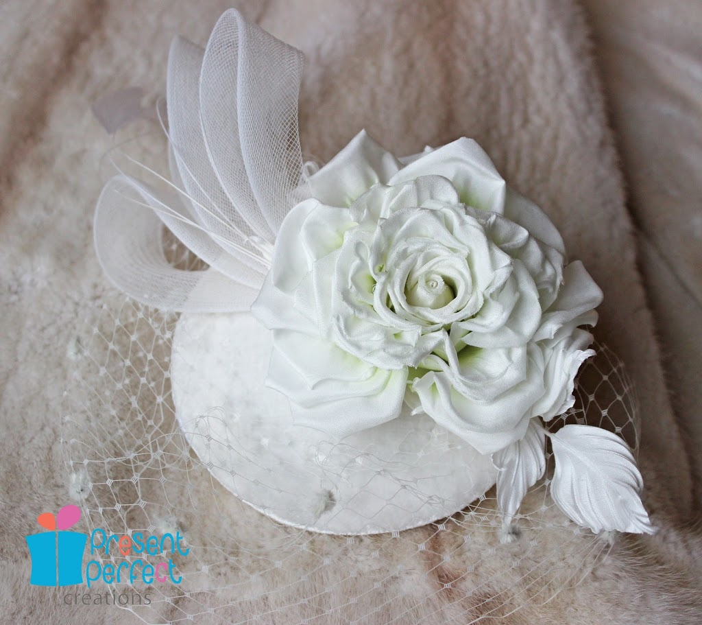 Hand Painted Silk Flowers Archives Presentperfect Creations