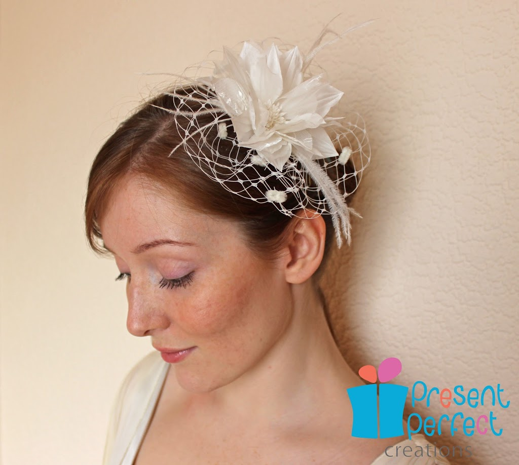 Butterfly hair accessories for weddings uk -  Hair Comb Now This Is An Unusual Cocktail Hat Fit For A Beautiful Equestrienne Or A Woodland Princess It Will Look Equally Charming At A Party Or An