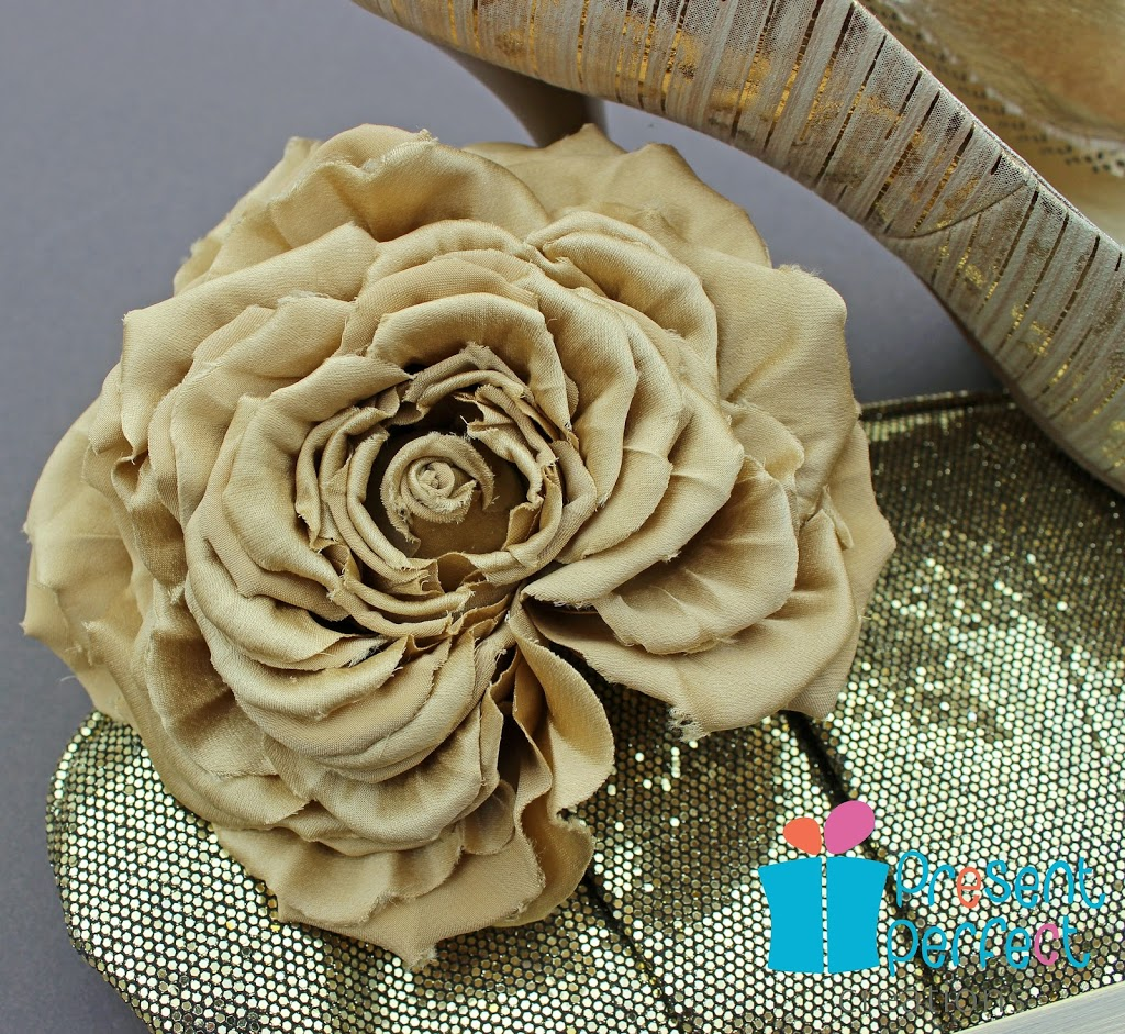 fantasy fabric flowers archives presentperfect creations