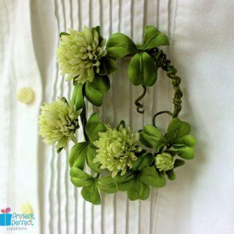 ph-white-clover-brooch-1-logo-25282000x1861-2529