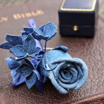denim-buttonhole