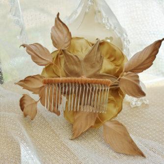 golden rose3