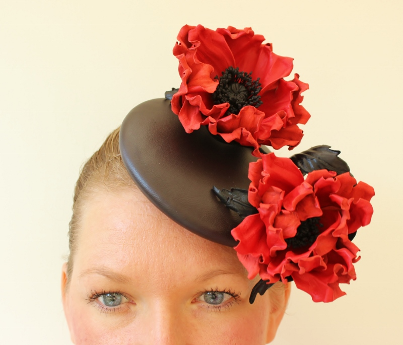 poppy cocktail hat 1 (800x685)