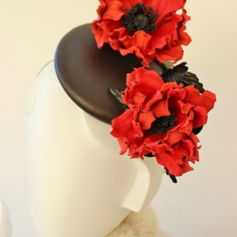 poppy leather hat 2 (596x800)