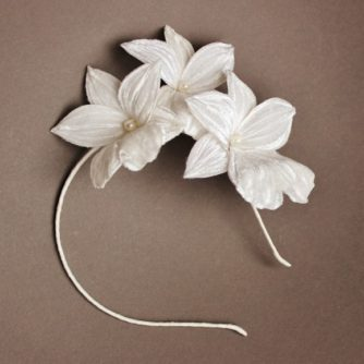 white orchid headband 2 (800x772)