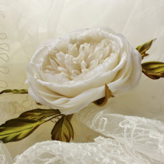 bridal english rose 4
