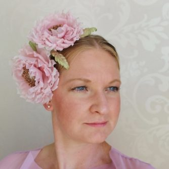 silk poppy headband 2 (3) (570×494)