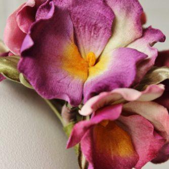 velvet pansies 3 (1280x976)