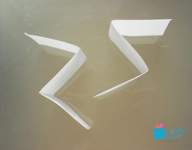 cutting 2 logo