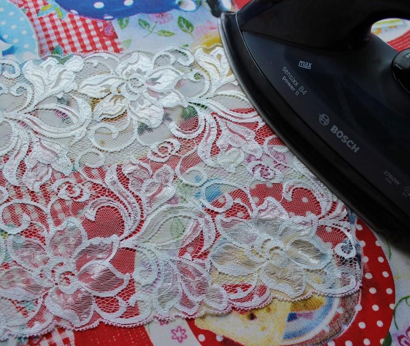 delicate fabrics tutorial 2