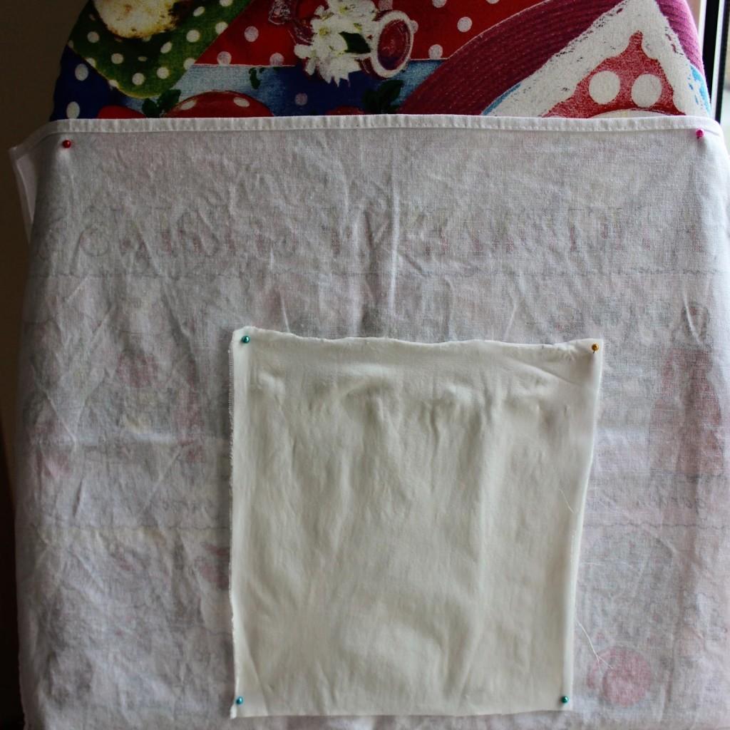 delicate fabrics tutorial 3