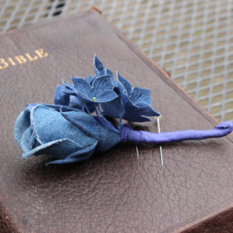 denim buttonhole 3