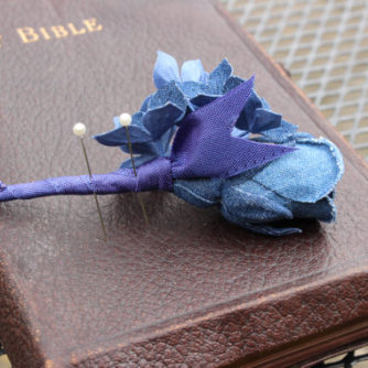 denim buttonhole 4