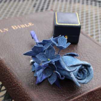 denim buttonhole 5
