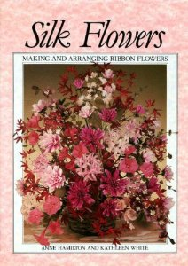 sflowers Anne