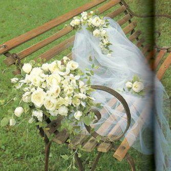 flower making books: roses