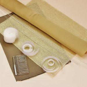 diy material kit