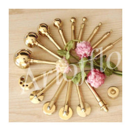 Set of millinery tools from £78