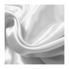 Silk fabrics off the roll from £4.4