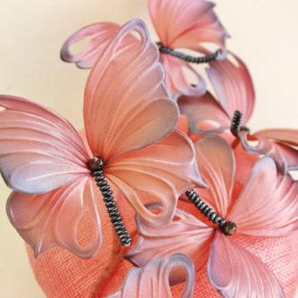 butterfly hat 3