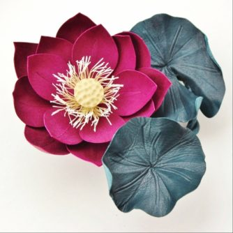lotus brooch 2 (500x500)