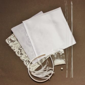 diy material kit butterfly (500x496)