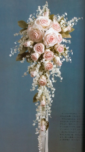 wedding flowers2004 (282x500)