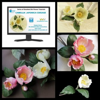 CAMELLIA JAPONICA tutorial of the month collage (800x800)