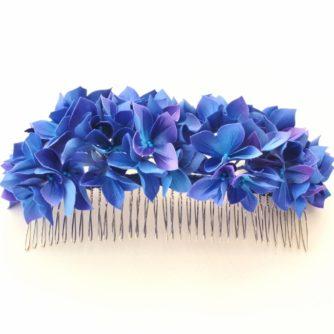 bkue hydrangea comb new phh (500x493)