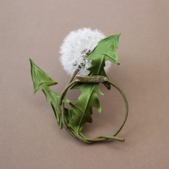 dandelion brooch back (500×500)