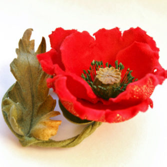 new-veteran-poppy-2