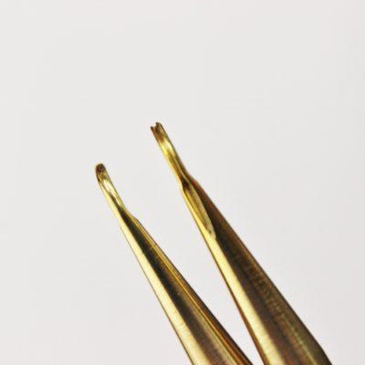 millinery tools