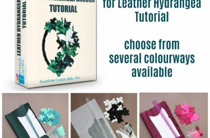Why buy flower making kits?