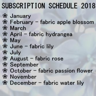 hydrangea schedule fabric subscription 2018 (600x600)