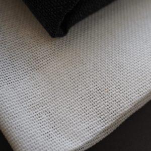 Профессиональная ткань для шляпных основ 50 см* 50 см