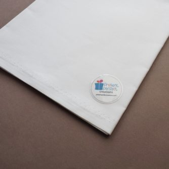 extrafine cotton fabric