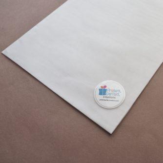 extrafine backing fabric