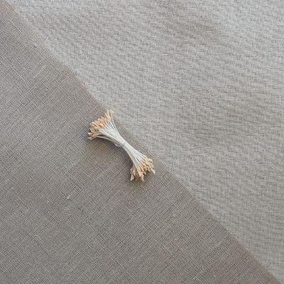 linen kit
