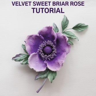 sweet briar rose cover new (700x700)