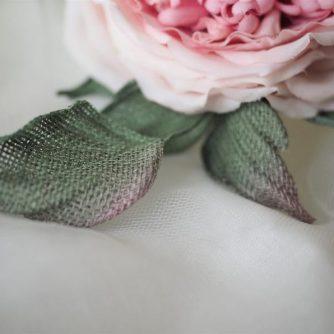 linen rose 2
