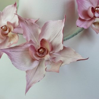 blush pink orchid necklace 1 (700x467)