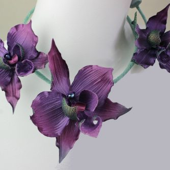 purple orchid necklace 2 ph (700x509)