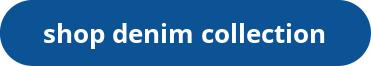shop denim collection