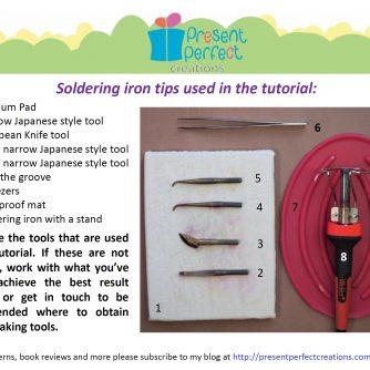 velvet pansy tools explained