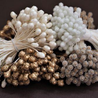 decorative stamens 800