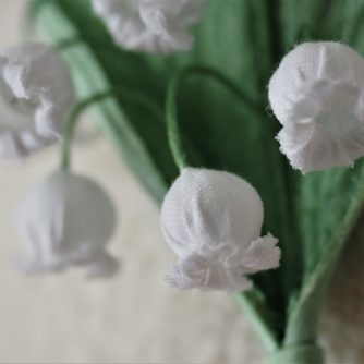 retro lily of the valley detail 800
